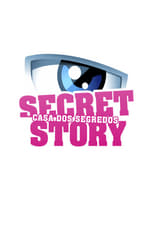 Secret Story - Casa dos Segredos