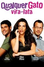 Qualquer Gato Vira-Lata (2011) Torrent Nacional