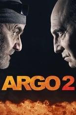Argo 2