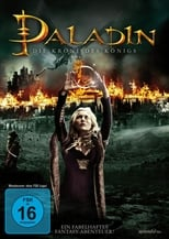 A Coroa e o Dragão (2013) Torrent Dublado e Legendado