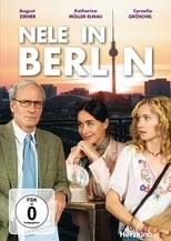 Nele in Berlin