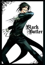 Black Butler: Season 2 (2010)