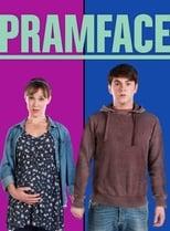 streaming Pramface