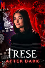 Poster Image for Movie - Trese After Dark