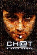 Chat: A Sala Negra (2010) Torrent Dublado e Legendado