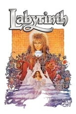 Image Labyrinth (1986)