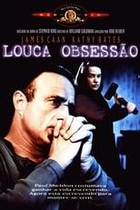 Louca Obsessão (1990) Torrent Dublado e Legendado