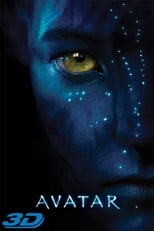 Avatar small poster