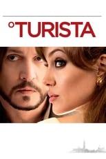 O Turista (2010) Torrent Dublado e Legendado