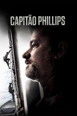 Capitão Phillips (2013) Torrent Dublado e Legendado