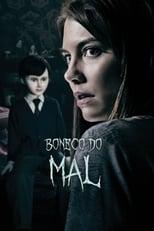 Boneco do Mal (2016) Torrent Dublado e Legendado