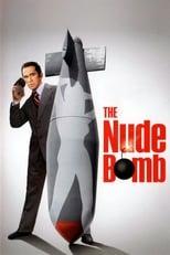 Die nackte Bombe