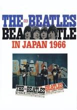 The Beatles in Japan 1966
