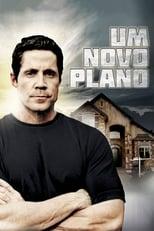 Um Novo Plano (2011) Torrent Dublado e Legendado