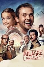 Milagre na Cela 7 (2019) Torrent Legendado