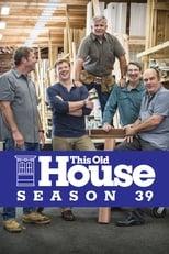 Season 39