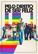 Pelo Direito de Ser Feliz (2018) Torrent Dublado e Legendado