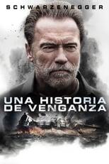 VER Una historia de venganza (2017) Online Gratis HD