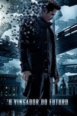O Vingador do Futuro (2012) Torrent Dublado e Legendado