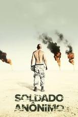 Soldado Anônimo (2005) Torrent Dublado e Legendado