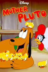 Mother Pluto