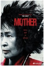 Mother, Son and Murder: The Making of Mother