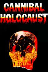 Holocausto Canibal (1980) Torrent Legendado