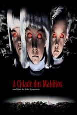 A Cidade dos Amaldiçoados (1995) Torrent Legendado