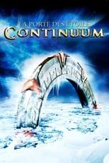 Stargate : Continuum