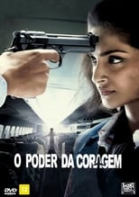 O Poder da Coragem (2016) Torrent Dublado e Legendado
