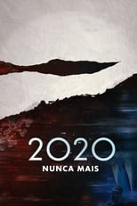2020 Nunca Mais (2020) Torrent Legendado