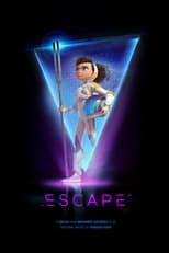 Poster for Escape
