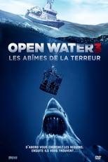 Open Water 3 Stream Deutsch