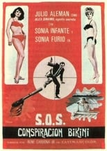 S.O.S. Operation Bikini