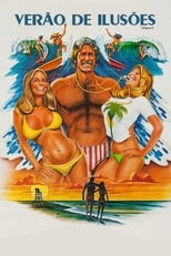 Verão de Ilusões (1976) Torrent Dublado