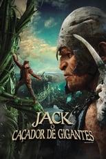Jack, o Caçador de Gigantes (2013) Torrent Dublado e Legendado