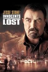 Jesse Stone: Innocents Lost (2011) Box Art