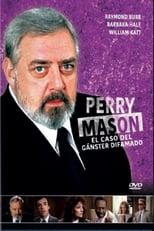 Perry Mason und der glücklose Freund