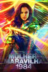 Mulher-Maravilha 1984 (2020) Torrent Dublado e Legendado