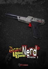 The Angry Video Game Nerd - Season 3