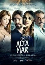 En Altamar (2018) Torrent Dublado