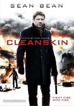 Image Cleanskin (2012)
