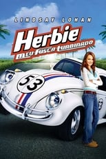 Herbie, Meu Fusca Turbinado (2005) Torrent Dublado e Legendado