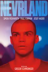 Nevrland (2019) Torrent Legendado