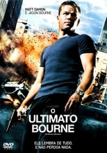 Image O Ultimato Bourne