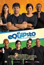VER El Equipito (2019) Online Gratis HD