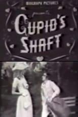 Cupid's Shaft (1969)