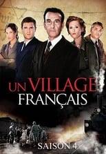 Una aldea francesa 4x5