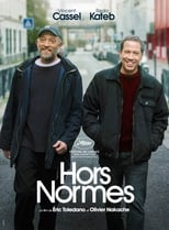 film Hors normes streaming