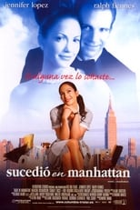 VER Sueños de amor (2002) Online Gratis HD